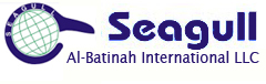 seagull Al-batinah International Authorised Distributor of Mordec